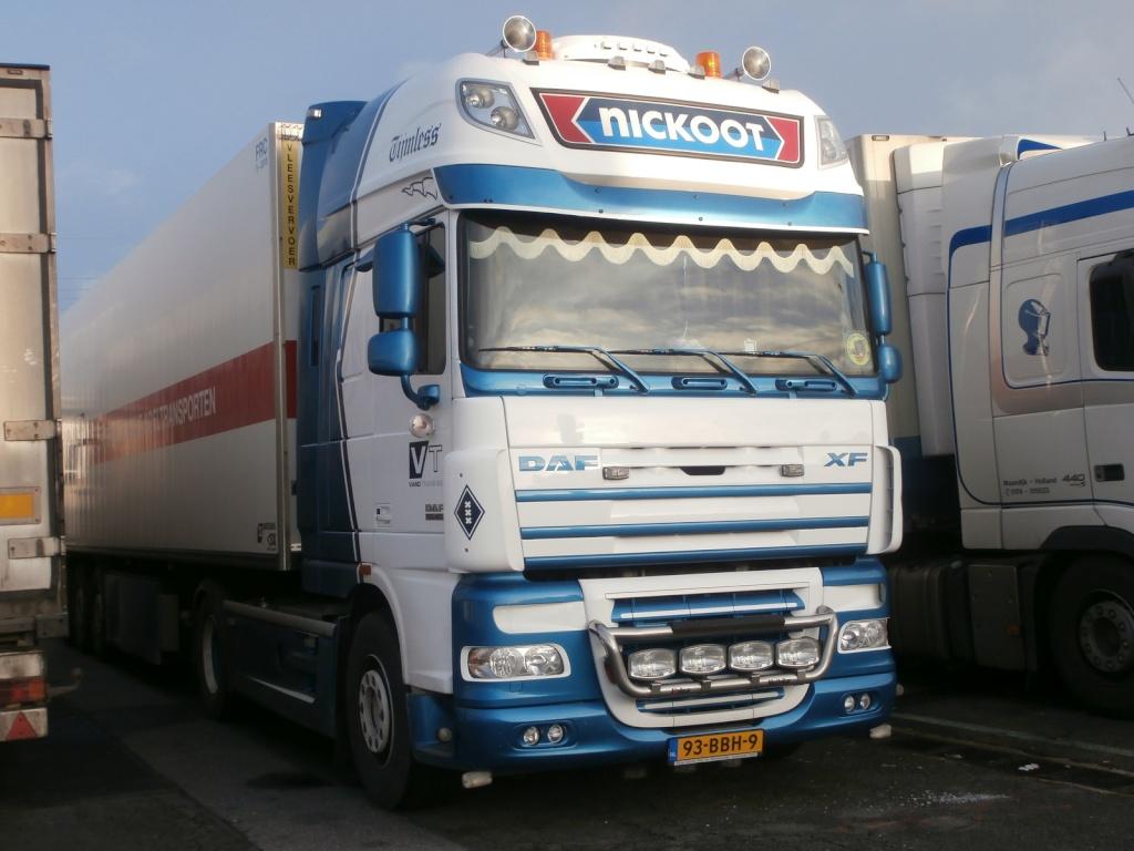 Nickoot - Viand Trans  (Rotterdam) 12239811