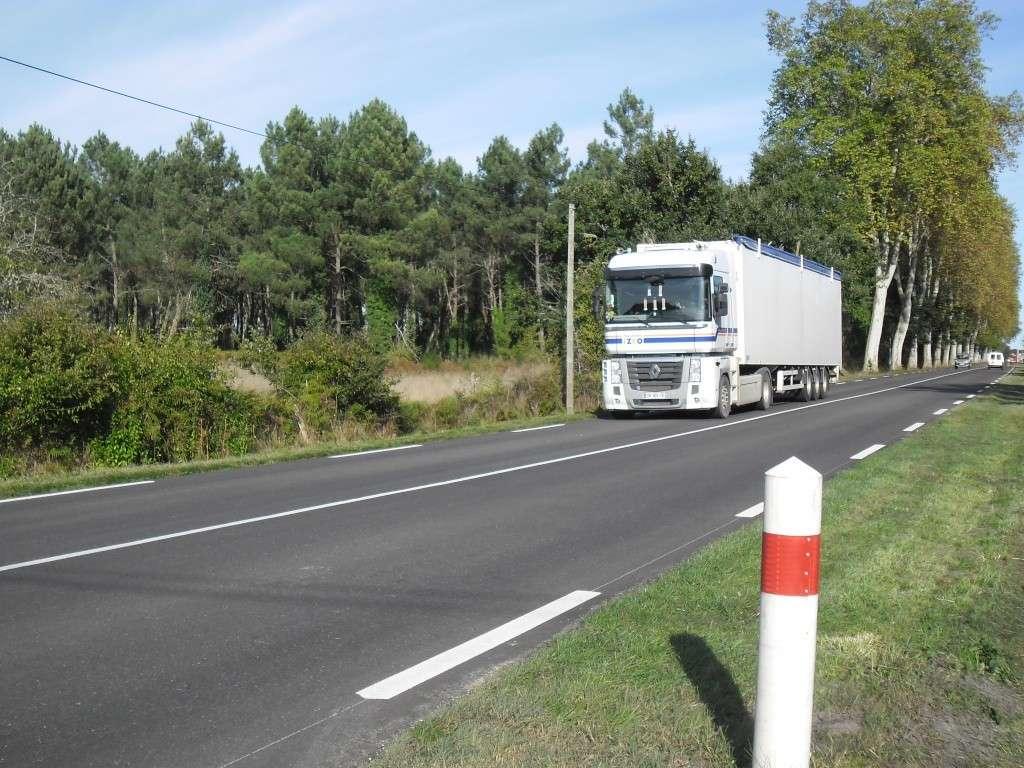 Transports Izco (Gabarret) (40) - Page 2 Sam_0914
