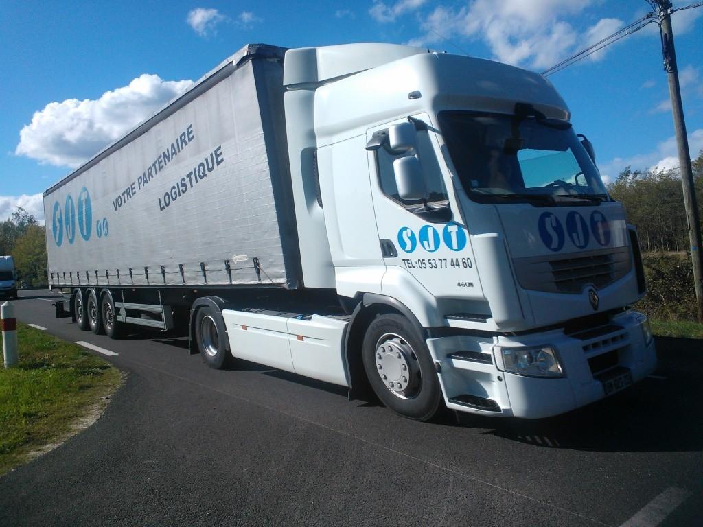 S.J.T (Saint Jean Transports) (Bon Encontre) (47) Wp_00116