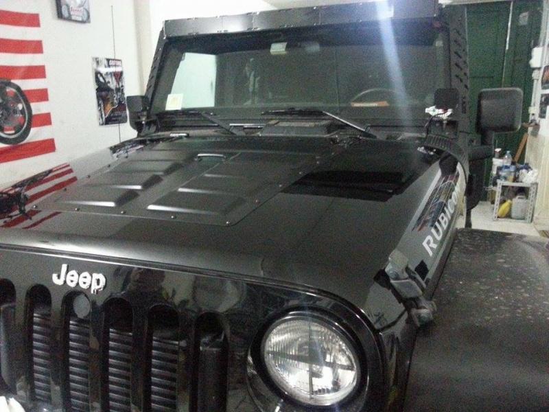 Il mio Ruby - Pagina 5 Jeep_h11