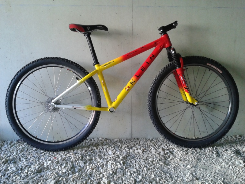 Adroit Pro 1999 XS 20140421
