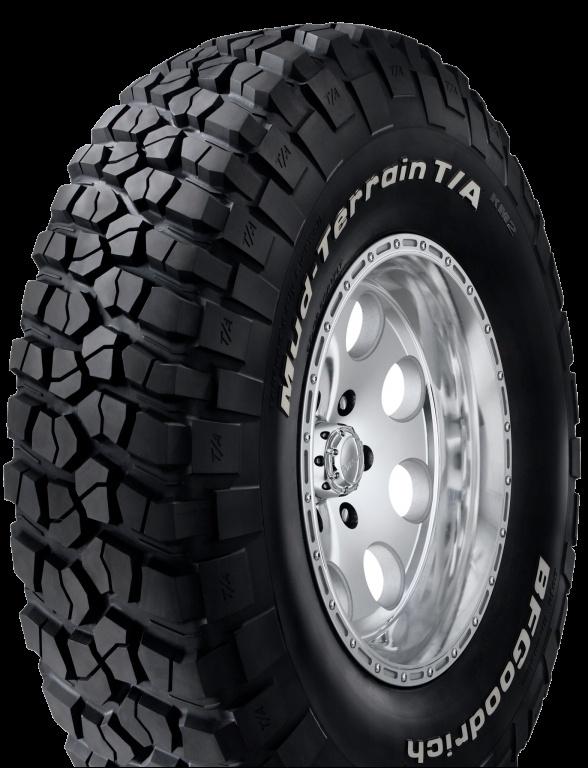 Parlons un peu pneus Mud_te10