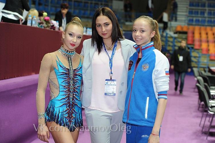 Grand Prix de Moscou 2014 - Page 3 Uqwvnv10