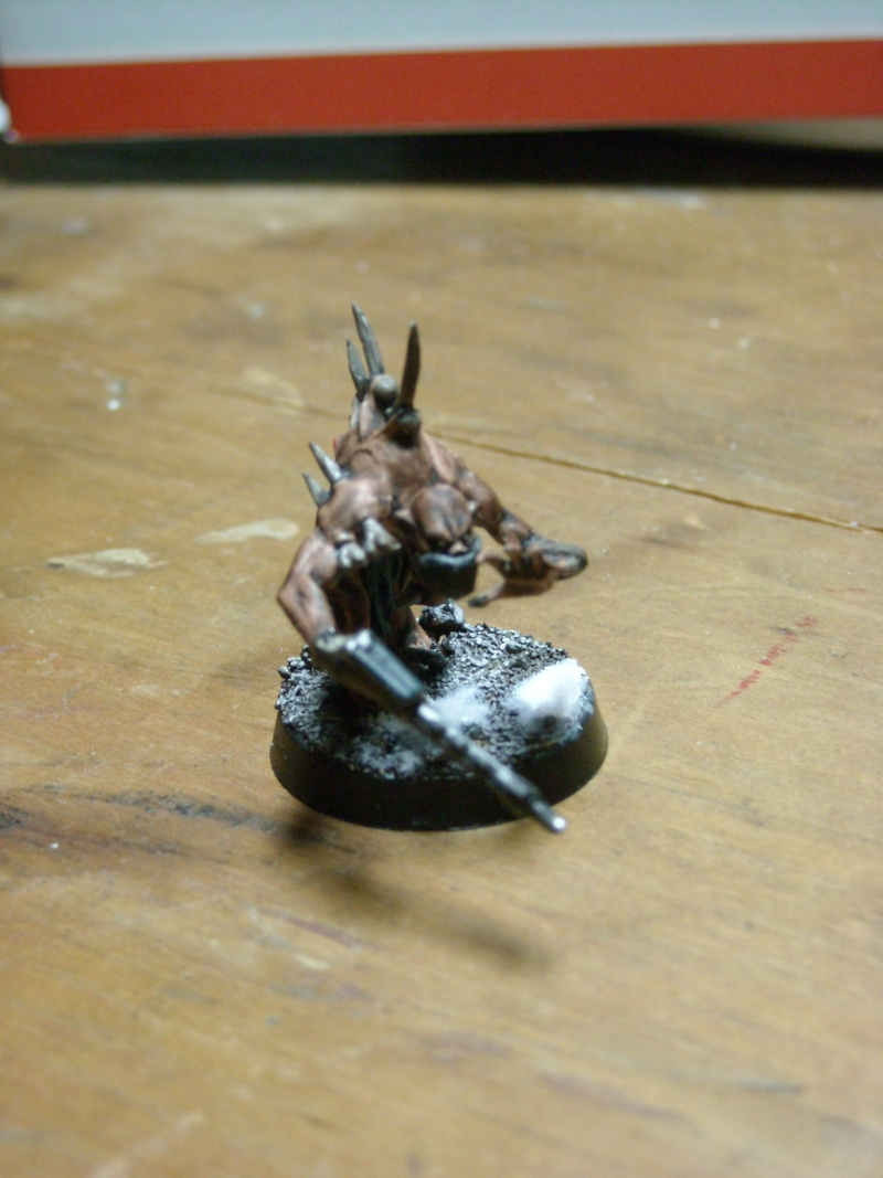 Coven Conversions! Dr_wra10
