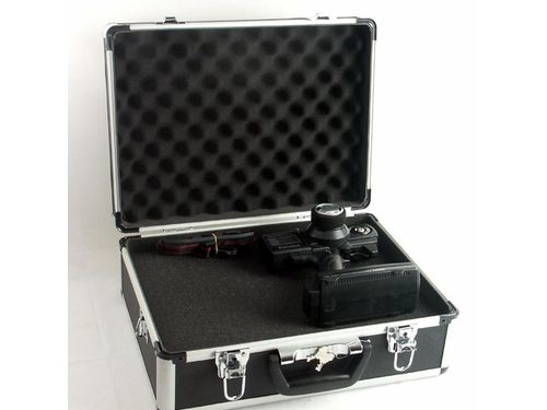 Stockage , protection de vos LIPO  Valise10
