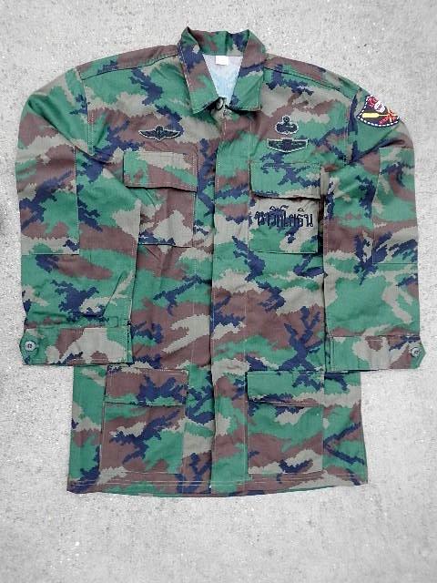 Thai Marines 00810