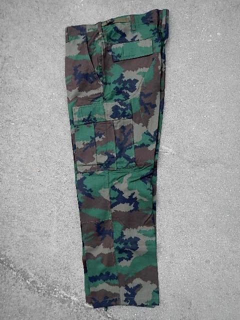 Thai Marines 01010