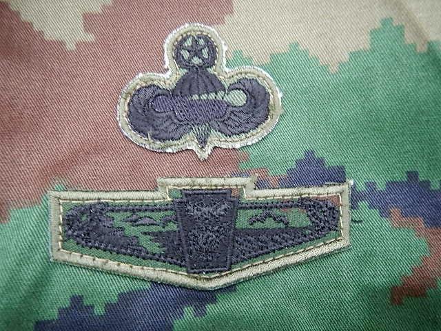 Thai Marines 01310
