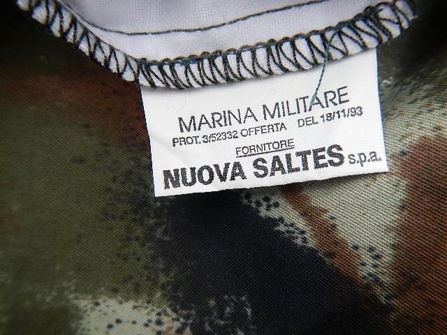 Italian Navy camo 01811