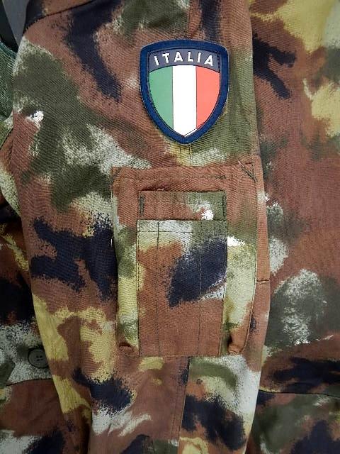 Italian Navy camo 02911