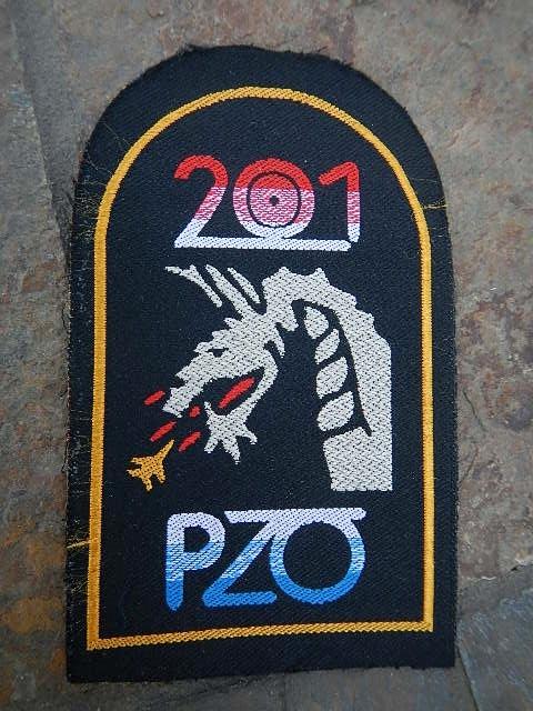 Croatian digital insignia Croati24