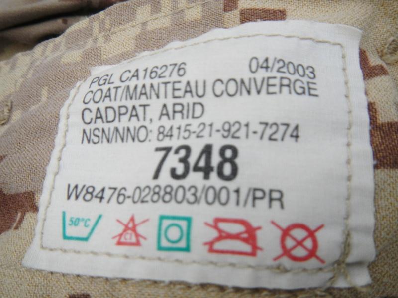 Arid CADPAT Dscn0121