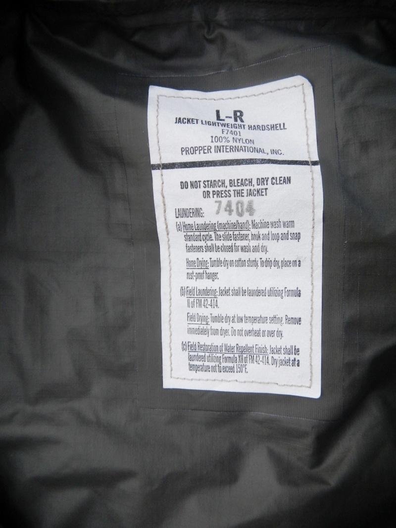 Lightweight Desert Marpat  Goretex  jacket Dscn0458