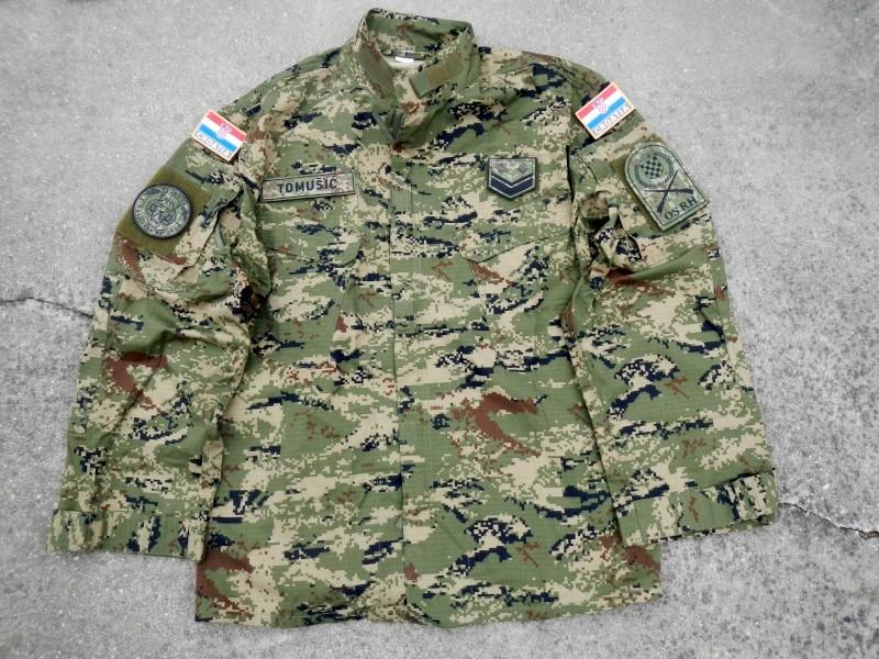 Croatian Dscn0519