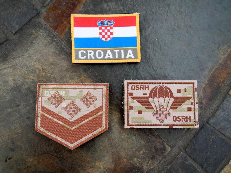 Croatian digital insignia Dscn9922