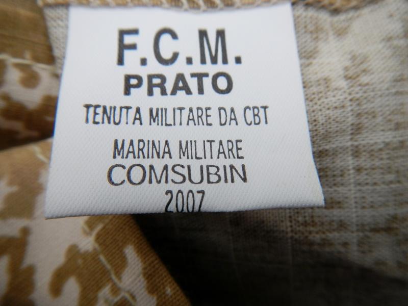 Italian Navy camo Dscn9941