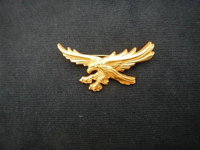 Swede Para wings Swede_10