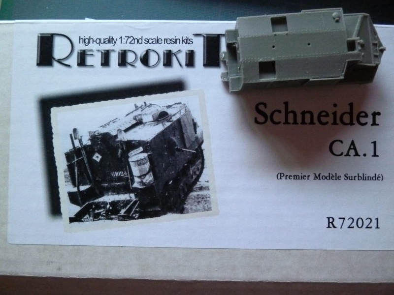 [Retrokit] Char Schneider CA1 P1040010