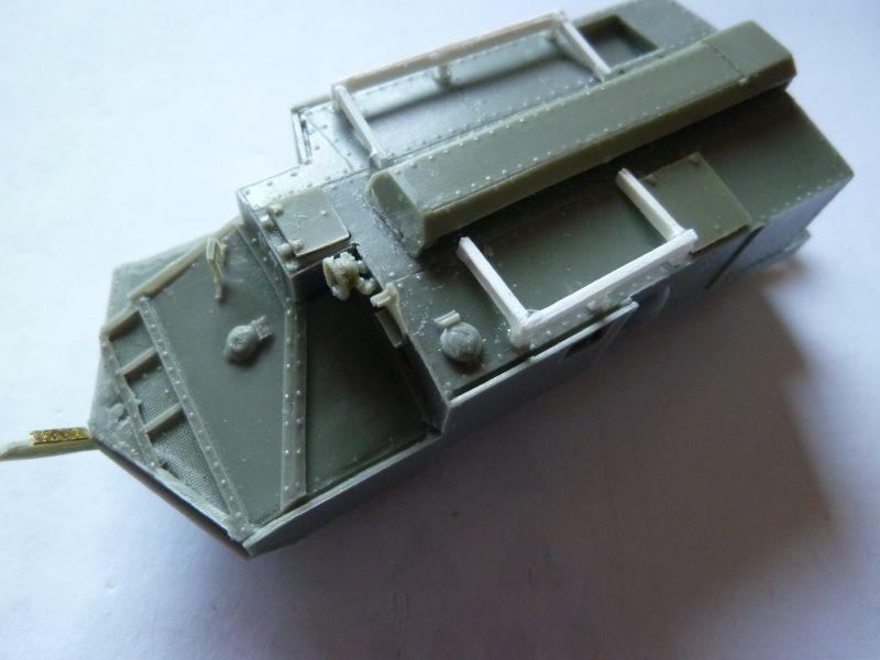 [Retrokit] Char Schneider CA1 P1040129
