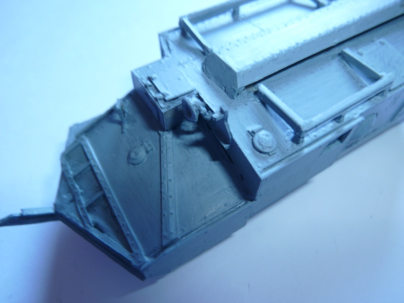 [Retrokit] Char Schneider CA1 P1040212