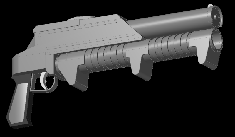 GM-94 grenade launcher homemade Gm-94_14