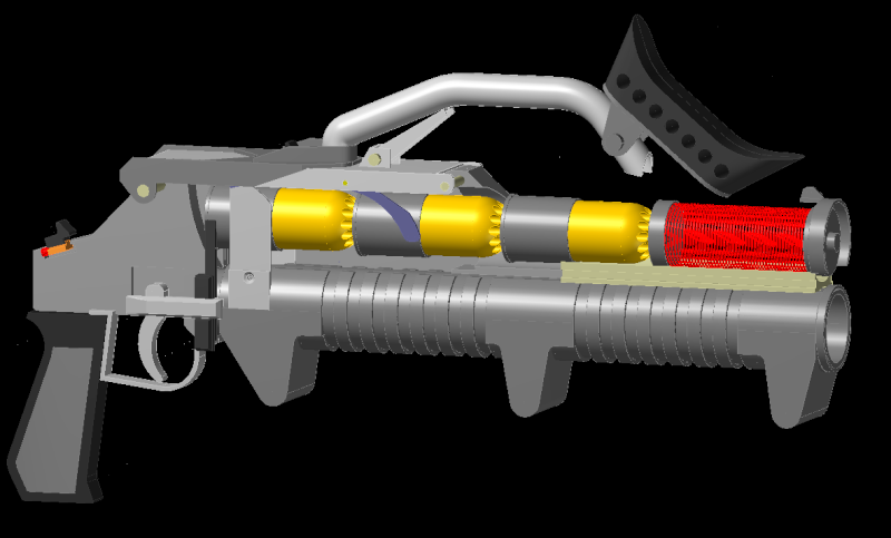 GM-94 grenade launcher homemade Gm-94_20