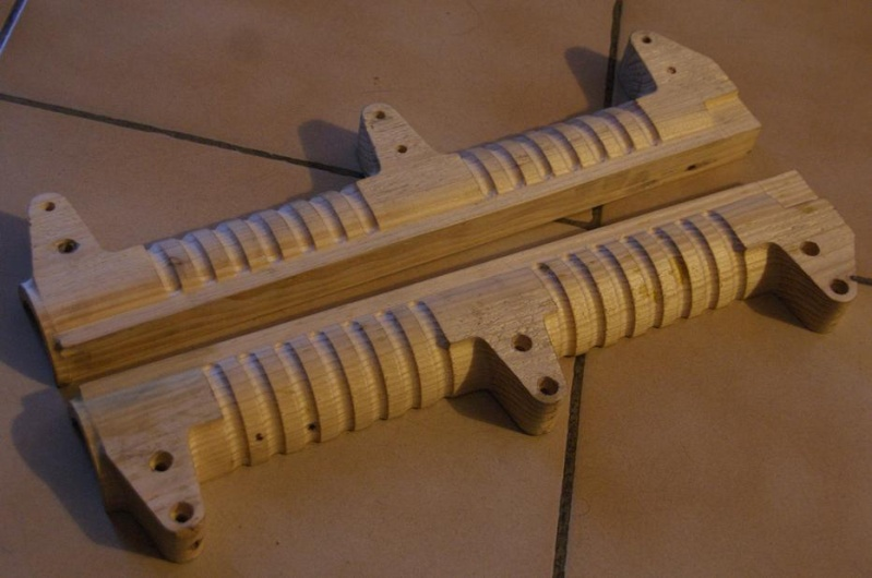 GM-94 grenade launcher homemade - Page 2 Pieces29