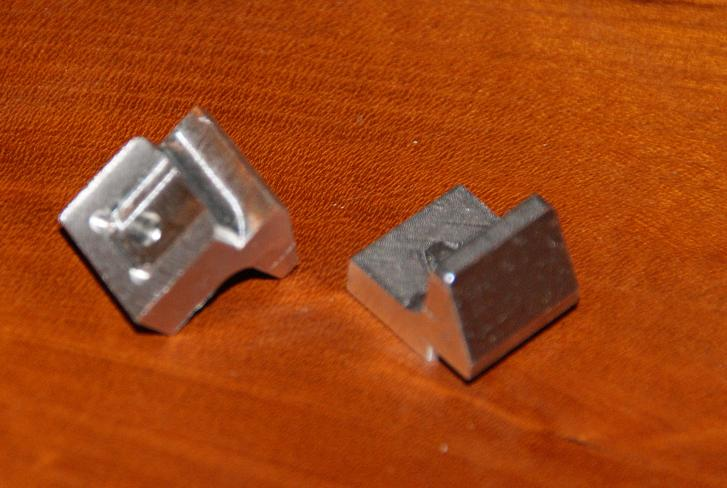 GM-94 grenade launcher homemade - Page 6 Pieces87