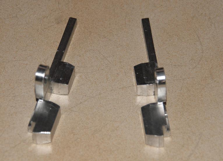 GM-94 grenade launcher homemade - Page 6 Pieces92