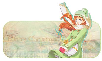 Cadeaux de Noël!=D Asakur10