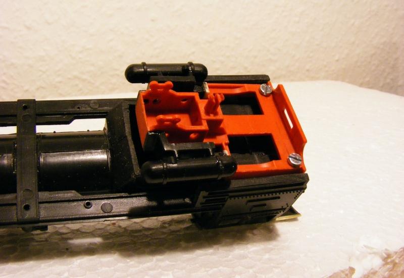 BR 01.2 aus PIKO, Revell und sonstigem Kleinkram Dscf3723