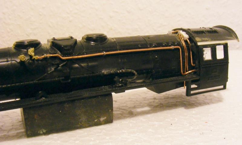 BR 01.2 aus PIKO, Revell und sonstigem Kleinkram Dscf3818