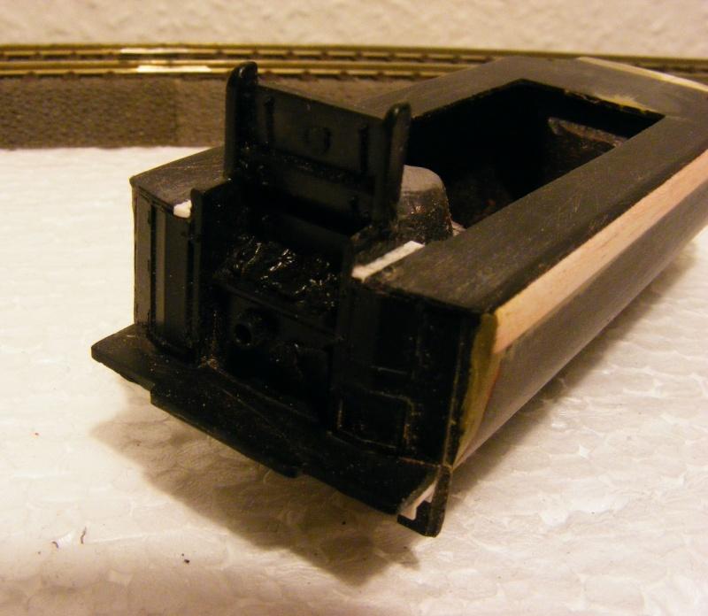 44 1267 mit 2'2'T34-Wanne  Dscf4015