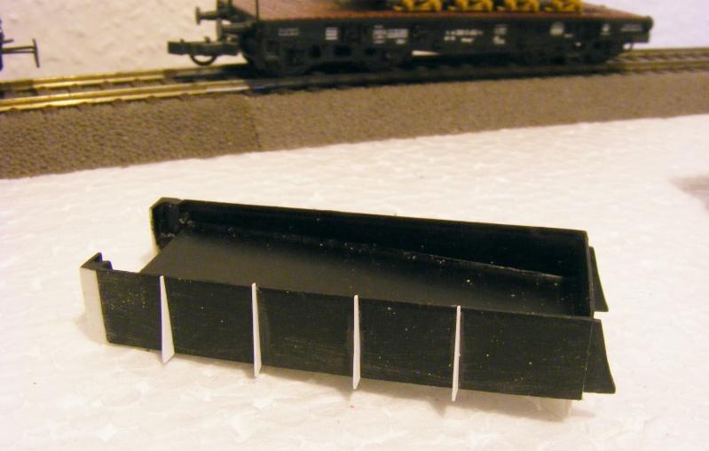 44 1267 mit 2'2'T34-Wanne  Dscf4018