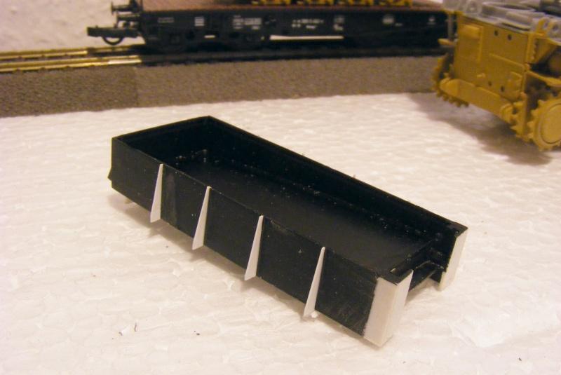 44 1267 mit 2'2'T34-Wanne  Dscf4019