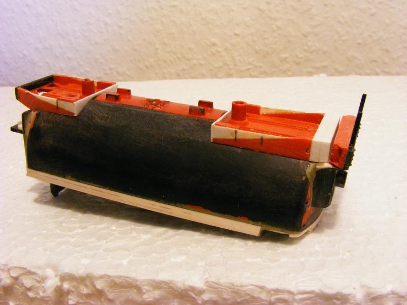 44 1267 mit 2'2'T34-Wanne  Dscf4111