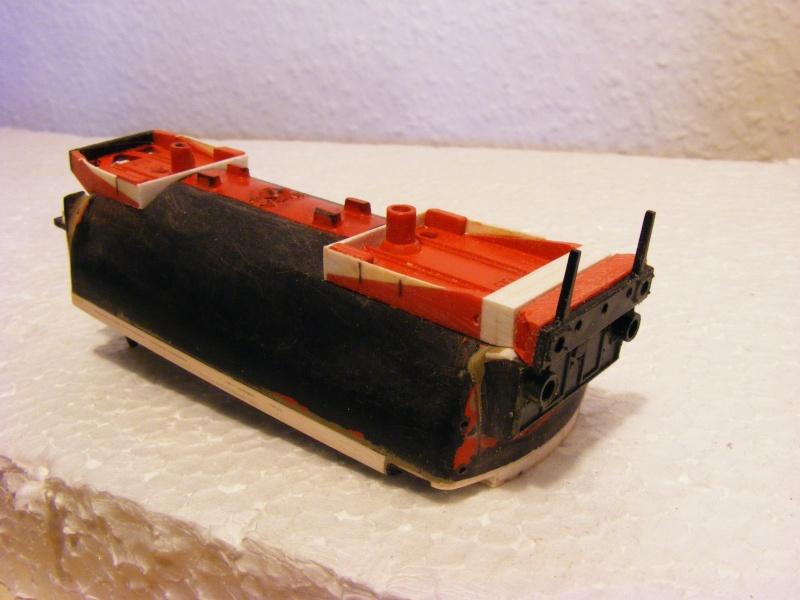 44 1267 mit 2'2'T34-Wanne  Dscf4112