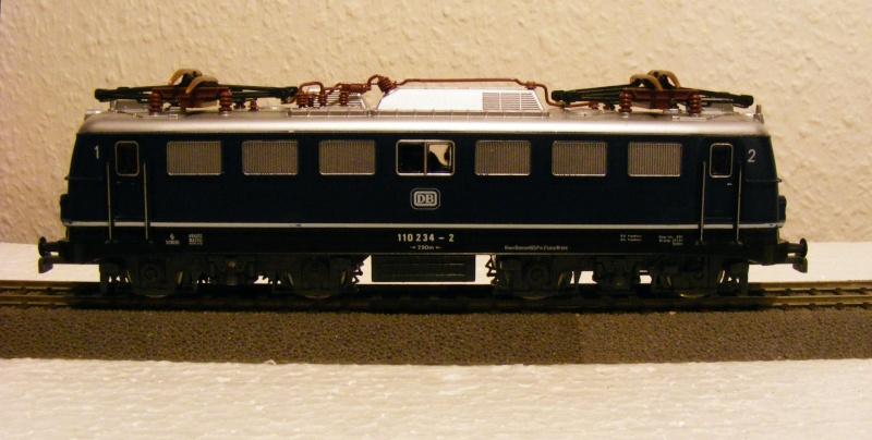 Mein HO-Fahrzeugpool E10_2311