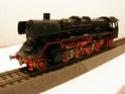 lok1414 - Modell-Register Dscf3719