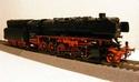 lok1414 - Modell-Register Dscf3927