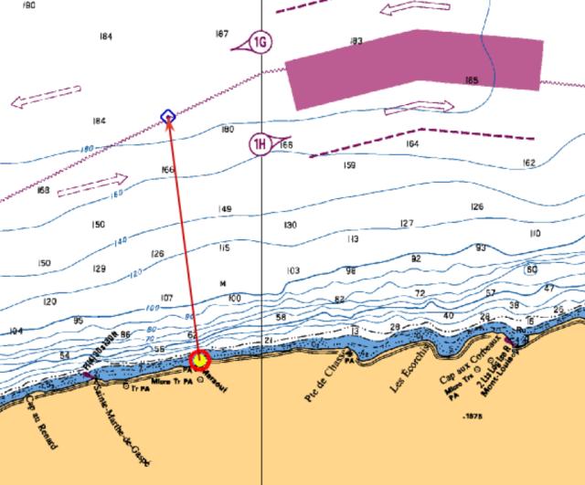 Cours VHF-ASN Marsou10