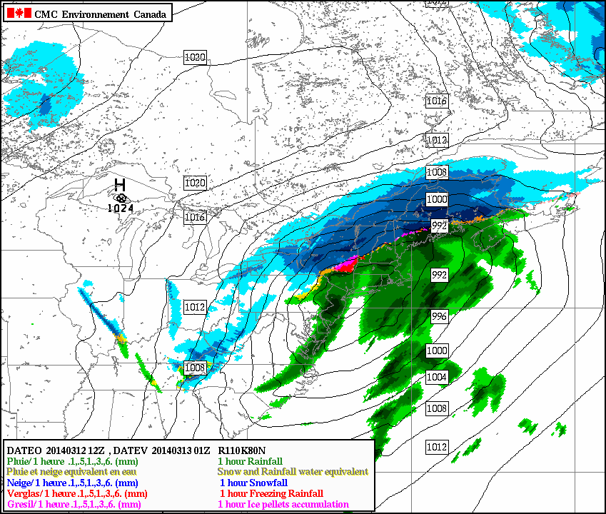 03/12 Obs. Thread, Possible T-storms 3_12cm11