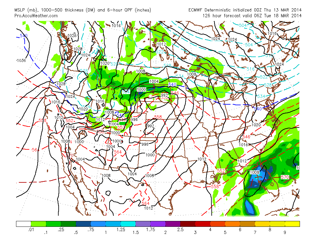March 17th-18th Storm Potential Discussion - Page 3 3_130e10