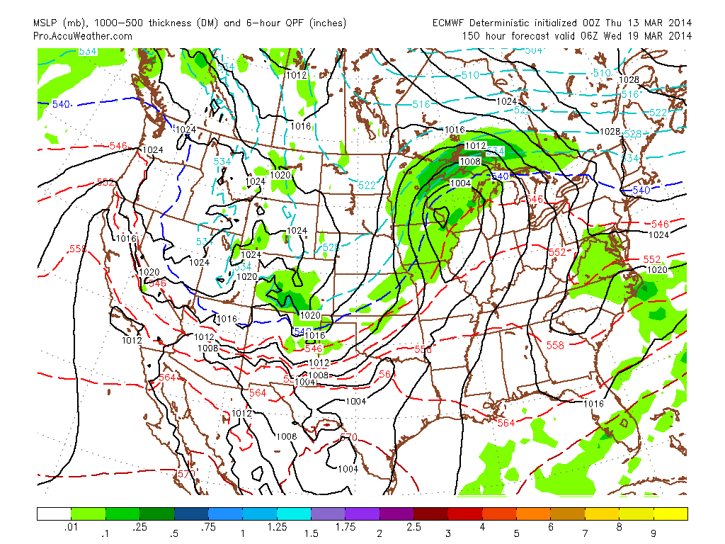 March 17th-18th Storm Potential Discussion - Page 3 3_130e12