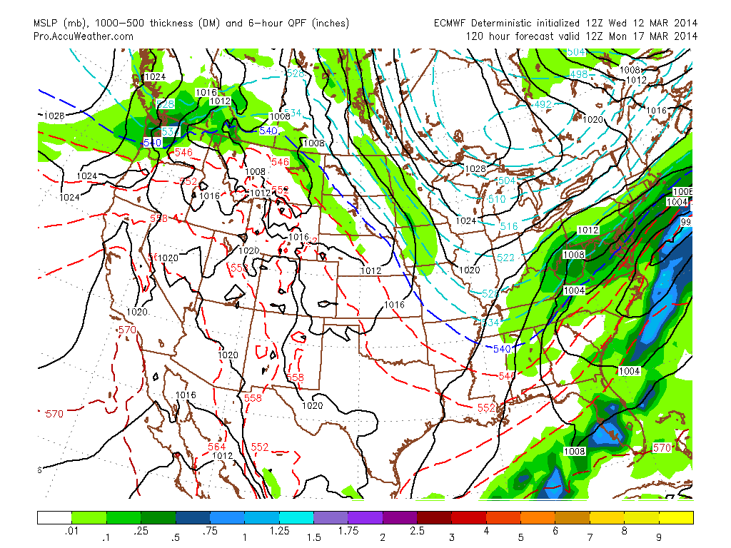March 17th-18th Storm Potential Discussion - Page 3 3_131211