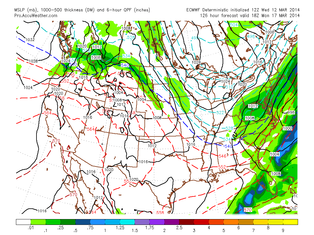 March 17th-18th Storm Potential Discussion - Page 3 3_131212