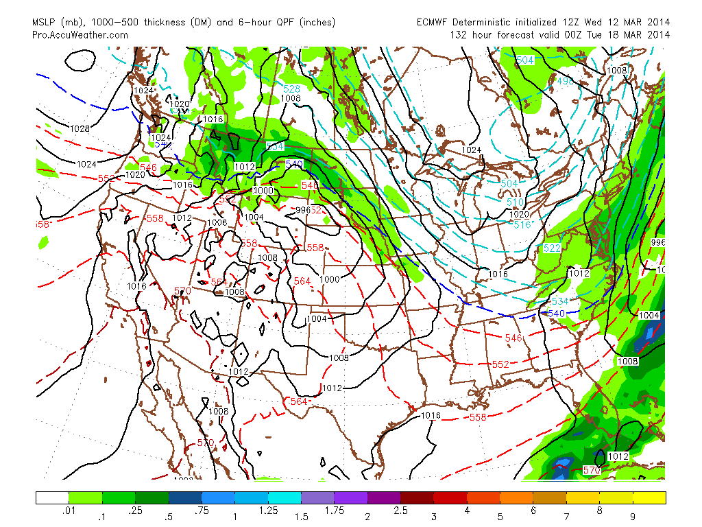 March 17th-18th Storm Potential Discussion - Page 3 3_131213