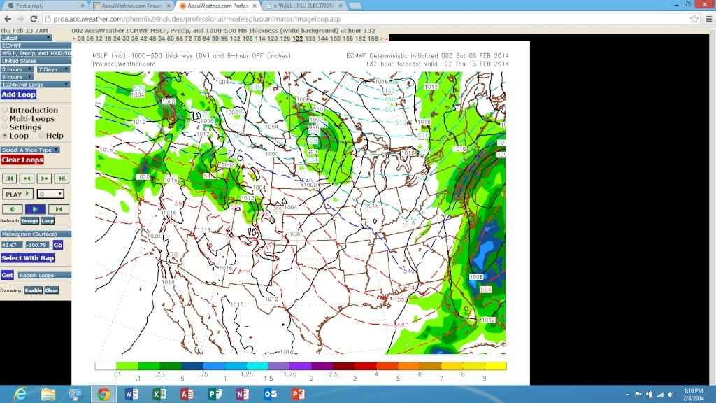 February 12th-14th Storm Potential  - Page 2 Screen33