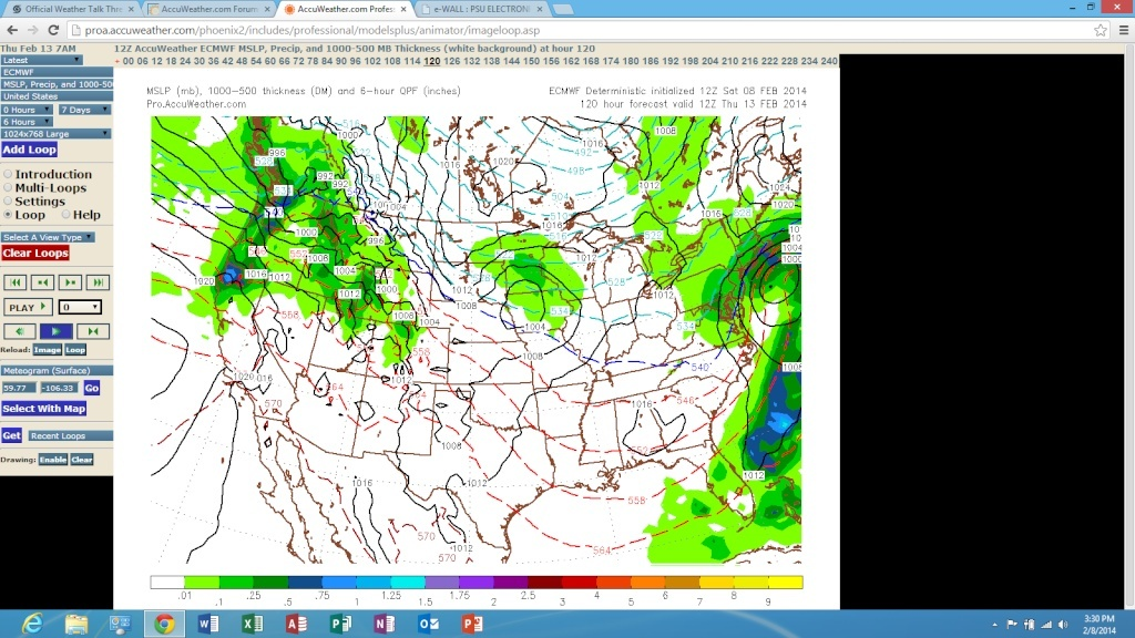 February 12th-14th Storm Potential  - Page 2 Screen35