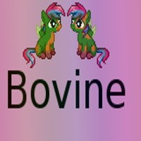 Links and Useful Info for Welcomers & Helpers Bovine10
